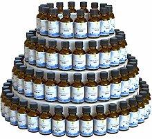 LiveMoor 'Seasonal' Fragrance Oils - 10ml
