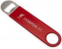 Liverpool FC Bar Blade Magnet