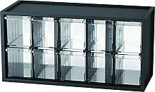 livinbox 10 Multi Drawer Storage Cabinet