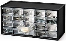 livinbox 20 Multi Drawer Storage Cabinet