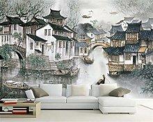 Living Room Bedroom Home Decoration Murals