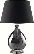 Living Room Bedroom Table Lamp American Table Lamp