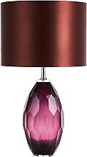 Living Room Bedroom Table Lamp Modern Fashion