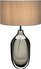 Living Room Bedroom Table Lamp Modern Minimalist