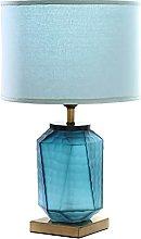 Living Room Bedroom Table Lamp Modern Table Lamp