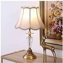 Living Room Bedroom Table Lamp Table Lamp Bedside