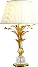 Living Room Bedroom Table Lamp Table Lamp Bouquet