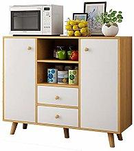 Living Room Sideboard Sideboard Buffet Server