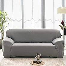 Living Room Sofa Cover Stretch 3 Seater Chair