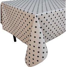 Living Tablecloth Ebern Designs