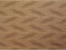 Living Uni Tablecloth Peyer Syntex Size: 130 cm x