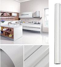 Livingandhome - 10M Kitchen Self-Adhesive