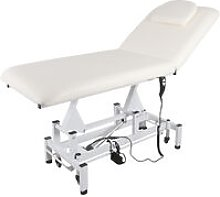 Livingandhome - Electric Lift SPA Beauty Couch