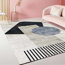 livingroom rug large Gray Living Room Rug