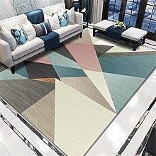 livingroom rug large Living Room Bedroom Carpet