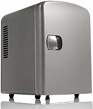 LIVIVO 4L Mini Fridge Cooler. 12V/240V Dual Input,