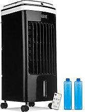 LIVIVO Portable Powerful Evaporative Air Cooler AC