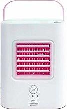 LIXBB YANGLOU-Air conditioning fan- Miniature Air