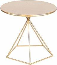 LIYG Nordic side several creative coffee table