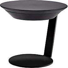 LIYG Nordic Style Small Coffee Table Simple Modern