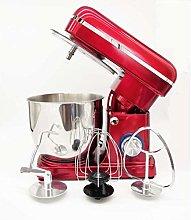 LIYT Stand Mixer Tilt-Head Food Mixer Kitchen