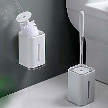 LIZONGFQ Bathroom Accessories Toilet Accessories
