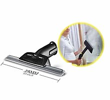 LIZONGFQ Zhang Asia Karcher High Temperature Steam
