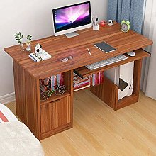 LJ Desks, Writing Desks, Assembly Desks,Solid Wood