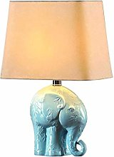 LJ Lamp, Table Lamp,Reading Desk Lamp, Student
