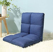 LJ Sofa Stool Brisk Thickened Lazy Sofa Simple and