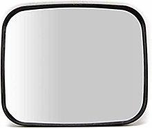 LJGWJD Outdoor Traffic Wide-Angle Lens,Blind Spot