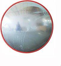 LJGWJD Outdoor Traffic Wide-Angle Lens,Hd Pc