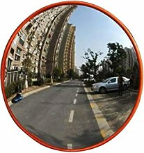 LJGWJD Outdoor Traffic Wide-Angle Lens,Security
