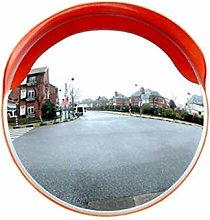LJGWJD Outdoor Traffic Wide-Angle Lens,Traffic