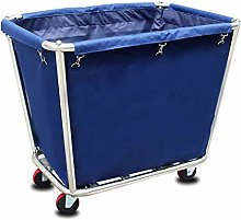 LJWJ Carts,Storage Car Service Car Utility Vehicle