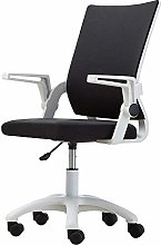 LJWJ Computer Chair Office Desk Chair with