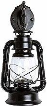LJWJ Wall Lamp Outdoor Waterproof Downlight Night