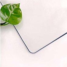 LKDF 2mm Transparent Pvc, Table Protector, Plastic