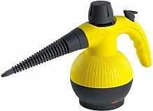 LKNJLL Handheld Pressurized Steam Cleaner- Multi