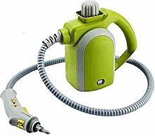 LKNJLL Multipurpose Steam Cleaner With 9