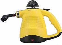 LKNJLL Steam Cleaner- Multi Purpose Cleaners