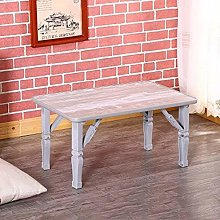 lkpqdwqz Low Table Indoor Small Square Table