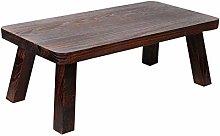 lkpqdwqz Low Table Tatami Small Table Wooden