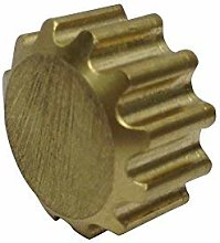 LKS Bronze Repair Drive Gear Compatible with