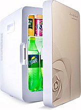 LLCX Car refrigerator Coolbox Camping portable