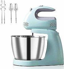 LLDKA Electric Food Stand Mixer Hand Mixer