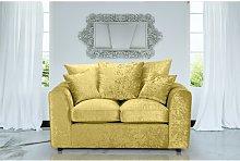 Llewellyn 2 Seater Sofa Willa Arlo Interiors