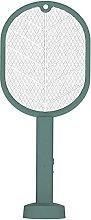 LLKK Electric Insect Racket Swatter Zapper