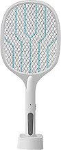 LLKK Two-in-One Electric Mosquito