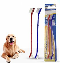 Lllunimon Pet supplies pet dog cleaning kit oral